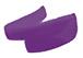 Marker kredowy WALBA - fioletowy
