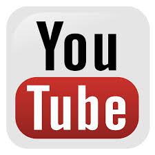Kliknij i zobacz WALBA na YouTube. Pokazujemy tam. min. jak powstaje grawer WALBA.